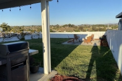 2015-Burroughs-property-img-23