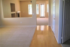 39950-Chalon-Ct-prop-for-rent-img1