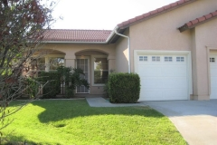 39950-Chalon-Ct-prop-for-rent-img15