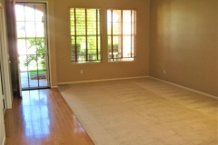 39950-Chalon-Ct-prop-for-rent-img2