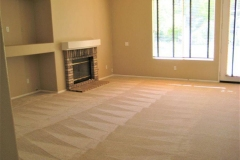 39950-Chalon-Ct-prop-for-rent-img3