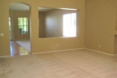 39950-Chalon-Ct-prop-for-rent-img4