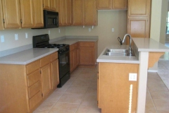 39950-Chalon-Ct-prop-for-rent-img5