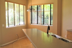 39950-Chalon-Ct-prop-for-rent-img6