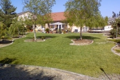 39950-Chalon-Ct-prop-for-rent-img9