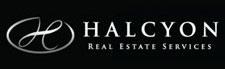 halcyon-225x69