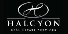 halcyon-logo-225x115