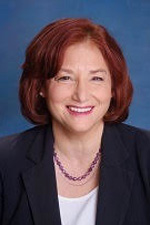 Vickie Hoey