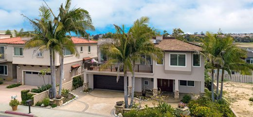 6464-Surfside-Ln-featured-home-img-520x240