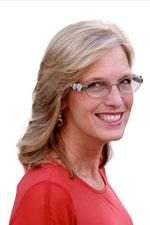 Cynthia Elizondo