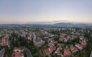 Rancho Bernardo Property Management