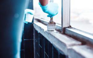 property maintenance in rancho penasquitos