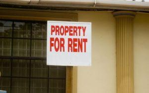 property marketing in rancho penasquitos