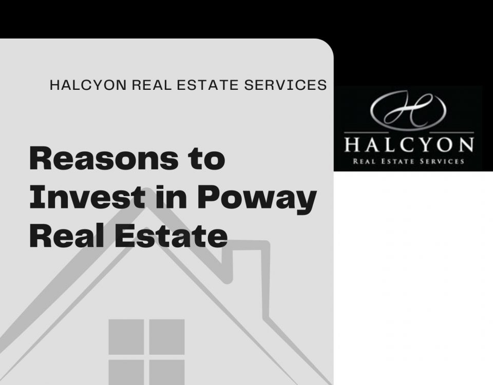 Poway Investments Halcyon