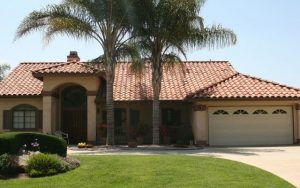 rancho bernardo type of home