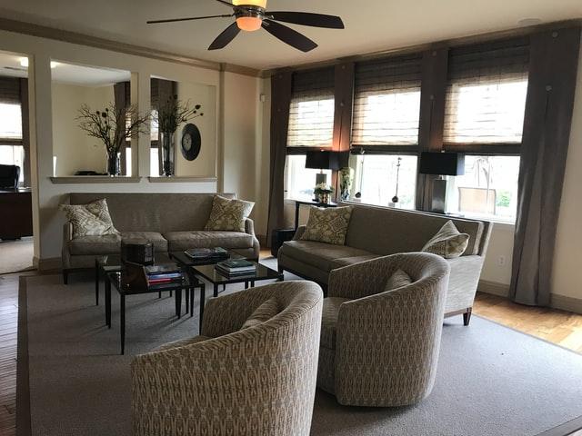 real estate agents Del Sur, CA
