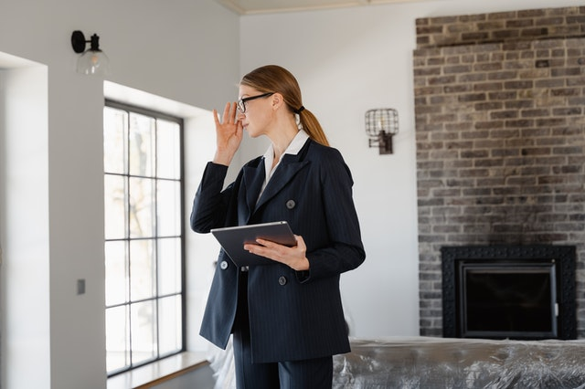 buying a home in San Diego County